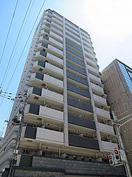 神戸市海岸線 みなと元町駅 徒歩1分の賃貸マンション