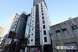 名古屋駅 4.2万円