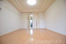 福岡県北九州市戸畑区銀座2丁目の賃貸マンションの外観