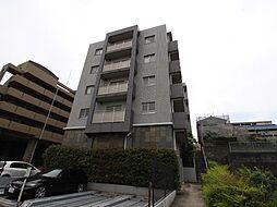 AXIS KASHIWA(アクシス カシワ)[5階]の外観