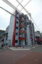 花園町駅 4.8万円