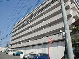 住吉駅 7.5万円
