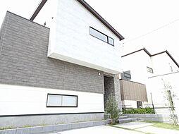 学園前駅 3,780万円