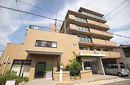 ラ・マルガリータ[6階]の外観