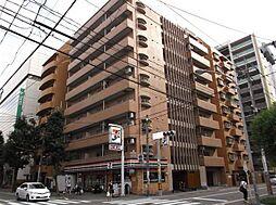 グランピア博多駅前[2階]の外観