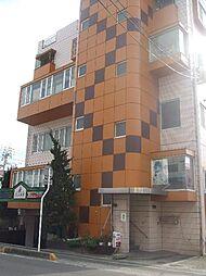 郡中港駅 3.0万円