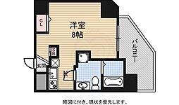 難波駅 5.2万円