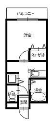長崎片淵丸尾 3.8万円