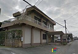 御井駅 5.0万円