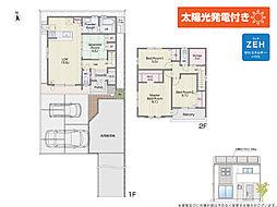 宇頭駅 3,329万円