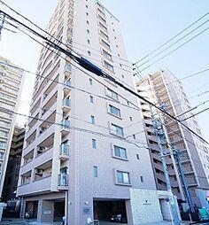 名古屋駅 8.0万円