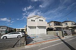 一戸建て(ひばりヶ丘駅から徒歩8分、87.76m²、5,480万円)