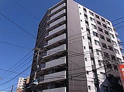 パークアクシス横浜井土ヶ谷の画像