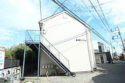 辻堂駅 4.0万円