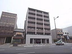 ベラジオ五条堀川III604