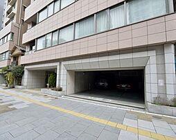 アトラスミオ浅草雷門[5階]の外観
