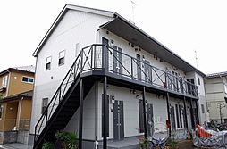 横浜線 成瀬駅 徒歩12分