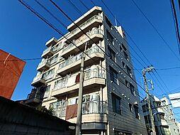 王子神谷駅 9.5万円