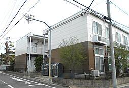 金町駅 4.4万円