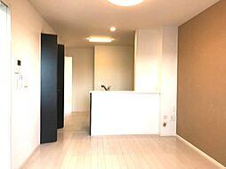 裾野市金沢 新築アパート[00203号室]の外観