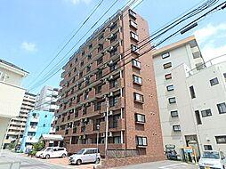 CITY M−56[6階]の外観