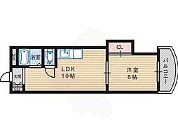 住吉東駅 5.0万円