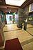 外観,1LDK,面積45.23m2,賃料14.7万円,Osaka Metro谷町線 南森町駅 徒歩2分,JR東西線 大阪天満宮駅 徒歩3分,大阪府大阪市北区紅梅町