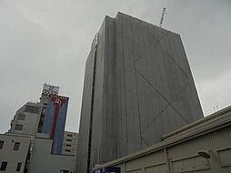 エスリード神戸ハーバーテラス