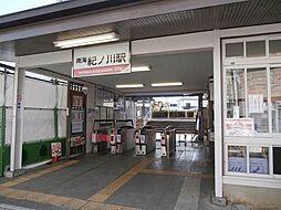 [一戸建] 和歌山県和歌山市福島 の賃貸【/】の外観