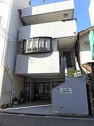 ワタナベ事務所