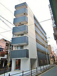玉出駅 5.2万円