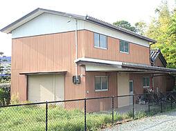 前川貸倉庫