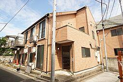 西日暮里駅 5.2万円