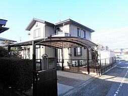 日野駅 3,190万円