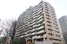 桜宮リバーシティ・コープ21