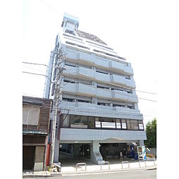 甲府駅 1.9万円
