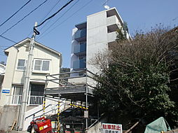 赤迫駅 4.6万円