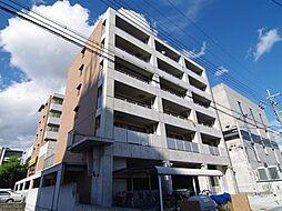 ブルーム2[3階]の外観
