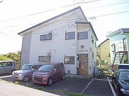 南米沢駅 2.0万円