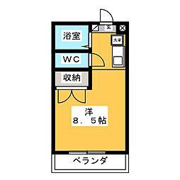 福富団地口 2.0万円