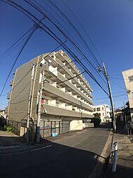 八王子駅 3.6万円