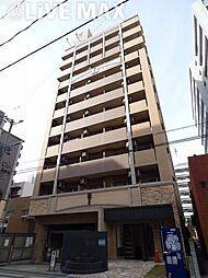 東比恵駅 4.9万円