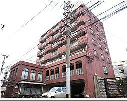 飯野ビル[5階]の外観