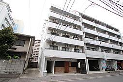 山陽本線 広島駅 徒歩20分