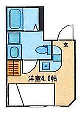 CONTEL KOMAGOME(コンテル コマゴメ)
