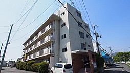 花園駅 1.8万円