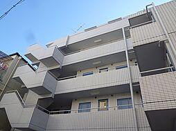 灘駅 3.9万円