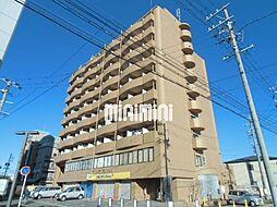 美濃太田駅 1.5万円