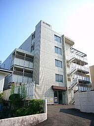 仙台市地下鉄東西線 川内駅 徒歩6分の賃貸マンション