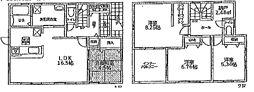 小野駅 2,580万円